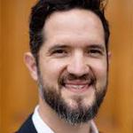 Dr Mario Sacasa